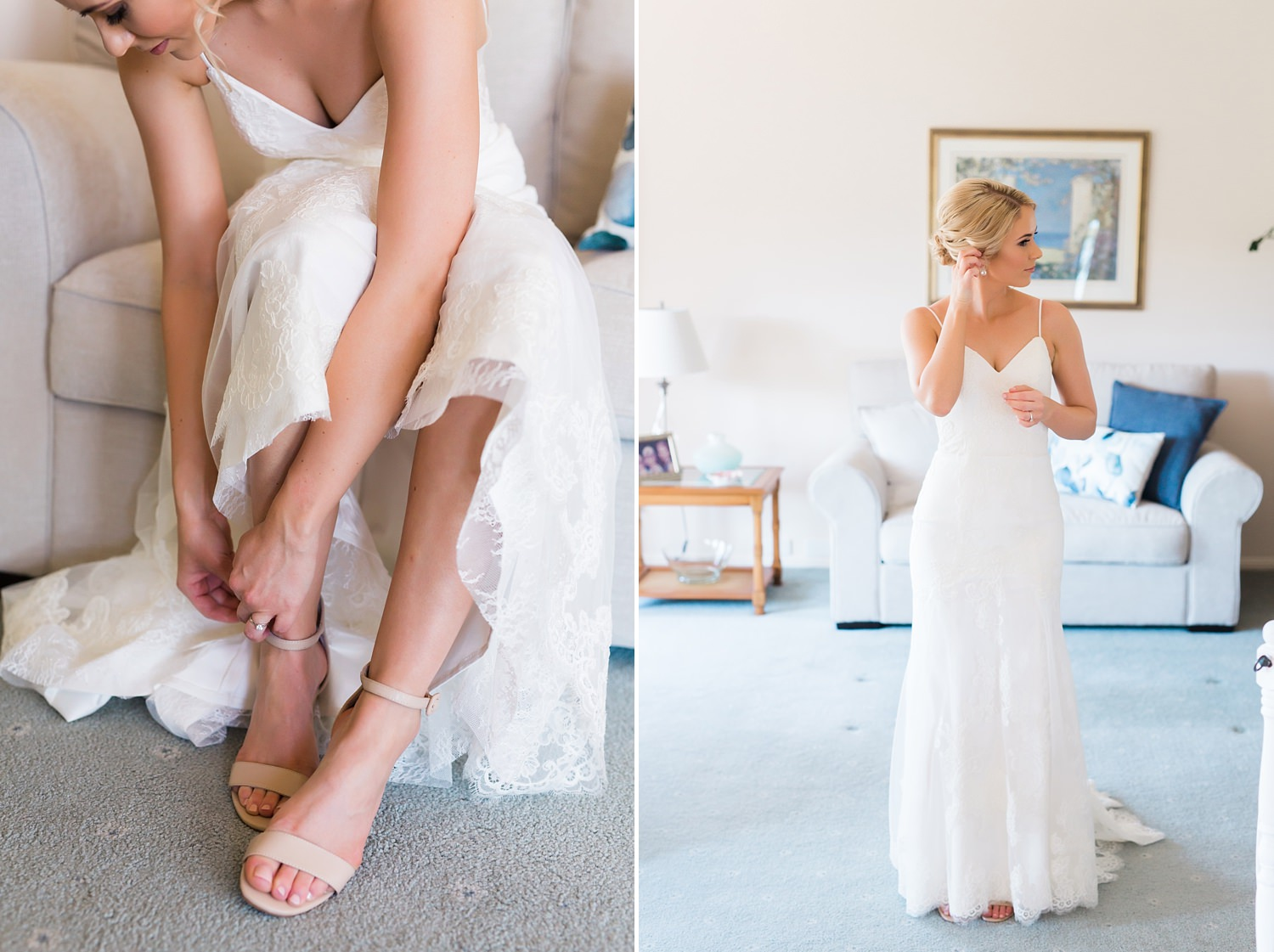 Hillstone St lucia brisbane wedding photography