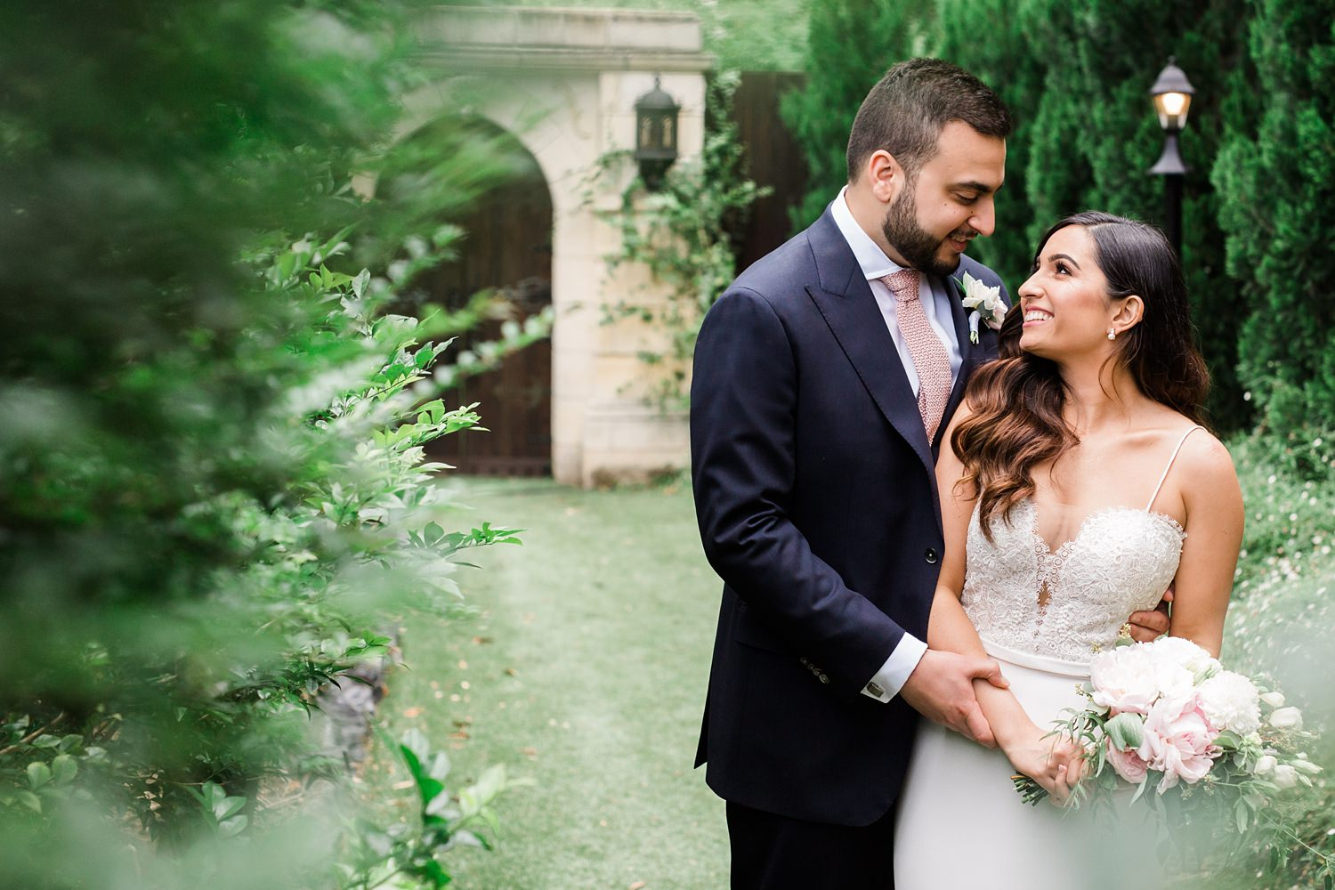evergreen garden venue wedding gold coast photography