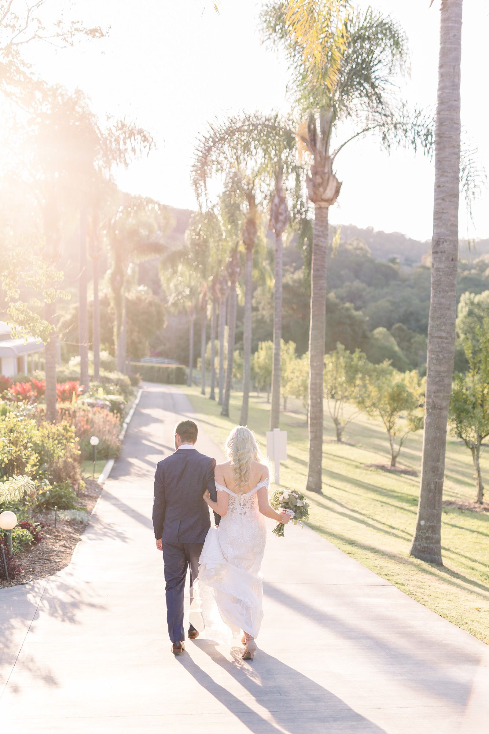 Austinvilla Estate Wedding Photographer by Mario Colli